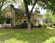 18421 AIRMONT ROAD, Round Hill image