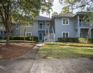 1221 Tidewater Dr Unit 2122 Unit 2122, North Myrtle Beach image