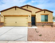 19526 N Rose Court, Maricopa image