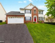 498 HAWK RIDGE LANE, Sykesville image