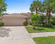 9078 Bay Harbour Circle, West Palm Beach image