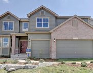 1512 Mcmurdo Trail, Castle Rock image