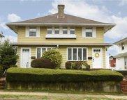452 First  Avenue, Pelham image