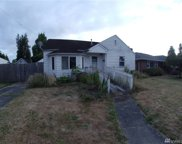 712 6th Ave NW, Puyallup image
