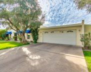 1329 W Glendale Avenue, Phoenix image