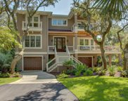7 Dogwood Lane, Hilton Head Island image