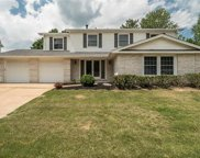 14353 Lake Tahoe, Chesterfield image