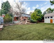 3555 4th St, Boulder image