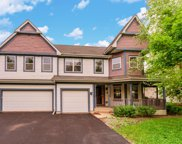 8077 Vail Court, Long Grove image