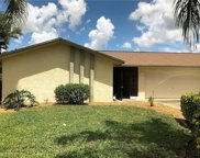 5597 Buring CT, Fort Myers image