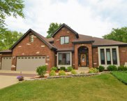 12403 South 70Th Court, Palos Heights image