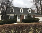 2218 Westfall Road, Brighton image