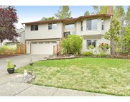 2301 SW KENDALL  CT, Troutdale image