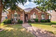 9209 Clearview Drive, McKinney image