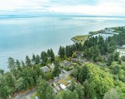 2252 Oyster Garden  Rd, Campbell River image
