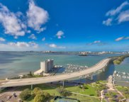 331 Cleveland Street Unit 2401, Clearwater image