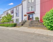 3661 Phinney Ave N Unit 102, Seattle image