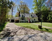 12 Holly Drive, Newport News Midtown West image