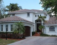 4681 Nw 93rd Doral Ct, Doral image
