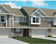 13999 102nd Avenue, Maple Grove image