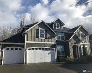 13411 80th Ave E, Puyallup image