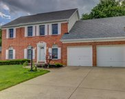 11323 Donwiddle  Drive, Sycamore Twp image