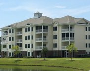 4874 Luster Leaf Circle Unit 401, Myrtle Beach image