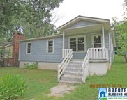 1721 Courtney Ave, Bessemer image