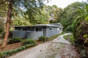 3152 Smith Hill Rd, Austell image