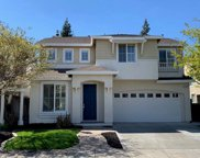 1134  Powell Court, Tracy image