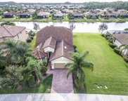10887 Rutherford Rd, Fort Myers image