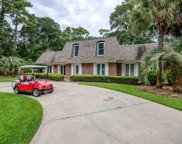 302 N Lake Trail, Myrtle Beach image