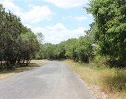 00 Valley Spring Rd, Wimberley image
