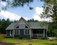 125 Dale Glen Ln., Loris image