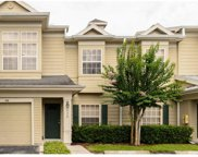 7572 Plantation Circle Unit 7572, University Park image