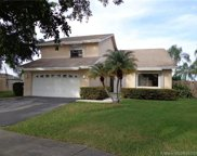 9831 SW 6th St, Pembroke Pines image