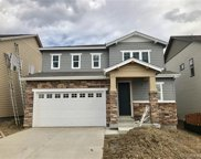 15161 West 93rd Place, Arvada image