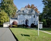 141 S EUCLID AVE, Westfield Town image