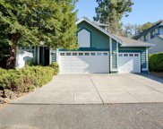 432 Wood Hollow Drive, Novato image