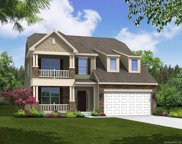 1109  Baldwin Drive Unit #Lot 114, Lancaster image