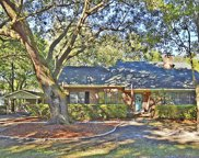 1356 Emory Avenue, Charleston image