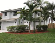 11030 Springfield Pl, Cooper City image