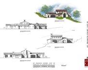 201  St Francis Court Unit #93, El Dorado Hills image