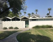 1750 S Araby Drive, Palm Springs image