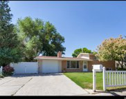 5215 W Sunshine Dr, West Valley City image