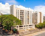 1415 Punahou Street Unit 505, Honolulu image