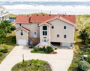 1229 Atlantic Avenue, Corolla image