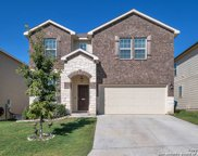 11809 Silver Chase, Helotes image