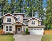 22926 105th Ave SE, Woodinville image