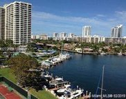 2500 Parkview Dr Unit #614, Hallandale image